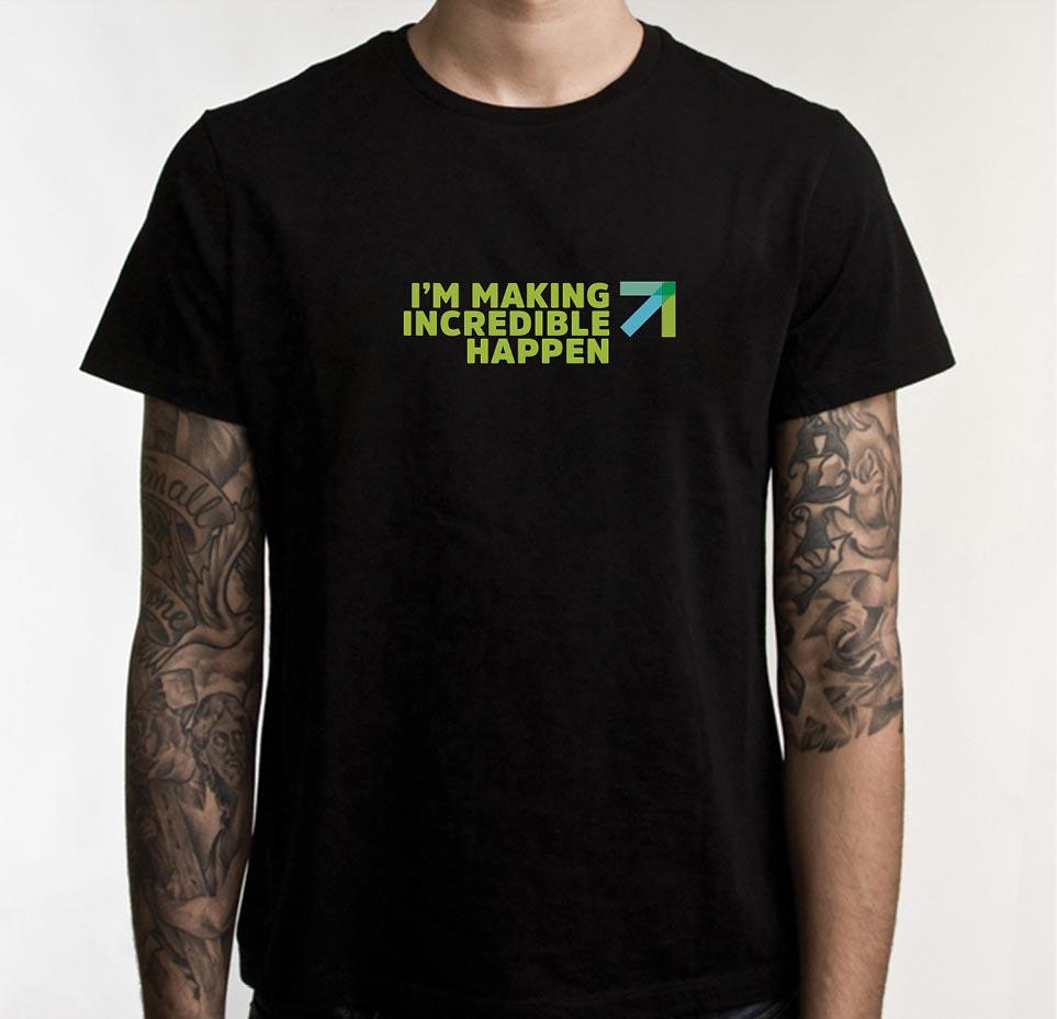 toronto-rehab-foundation-where-incredible-happens-tshirt-black-sputnik-design-partners.jpg