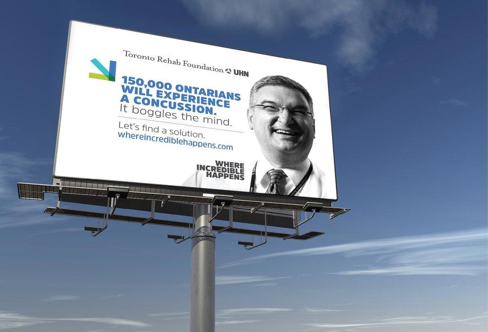 toronto-rehab-foundation-where-incredible-happens-billboard-sputnik-design-partners.jpg