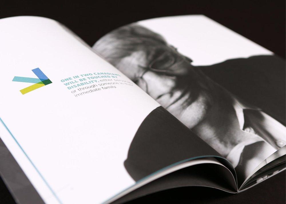 toronto-rehab-foundation-where-incredible-happens-annual-report-spread-sputnik-design-partners.jpg