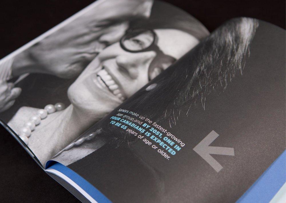 toronto-rehab-foundation-where-incredible-happens-annual-report-sputnik-design-partners.jpg