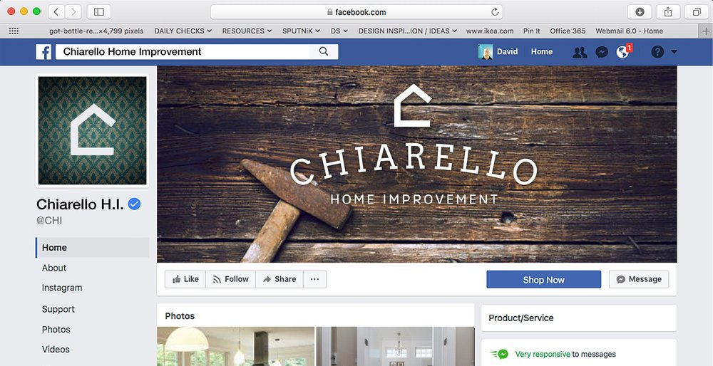 chiarello-home-improvements-facebook-page-sputnik-design-partners-toronto.jpg