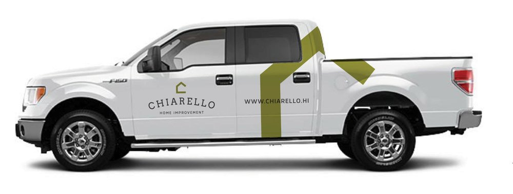 chiarello-home-improvements-custom-truck-wrap-sputnik-design-partners-toronto.jpg