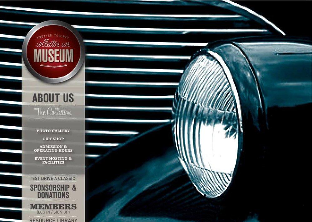 greater-toronto-collector-car-museum-website-2-sputnik-design-partners.jpg