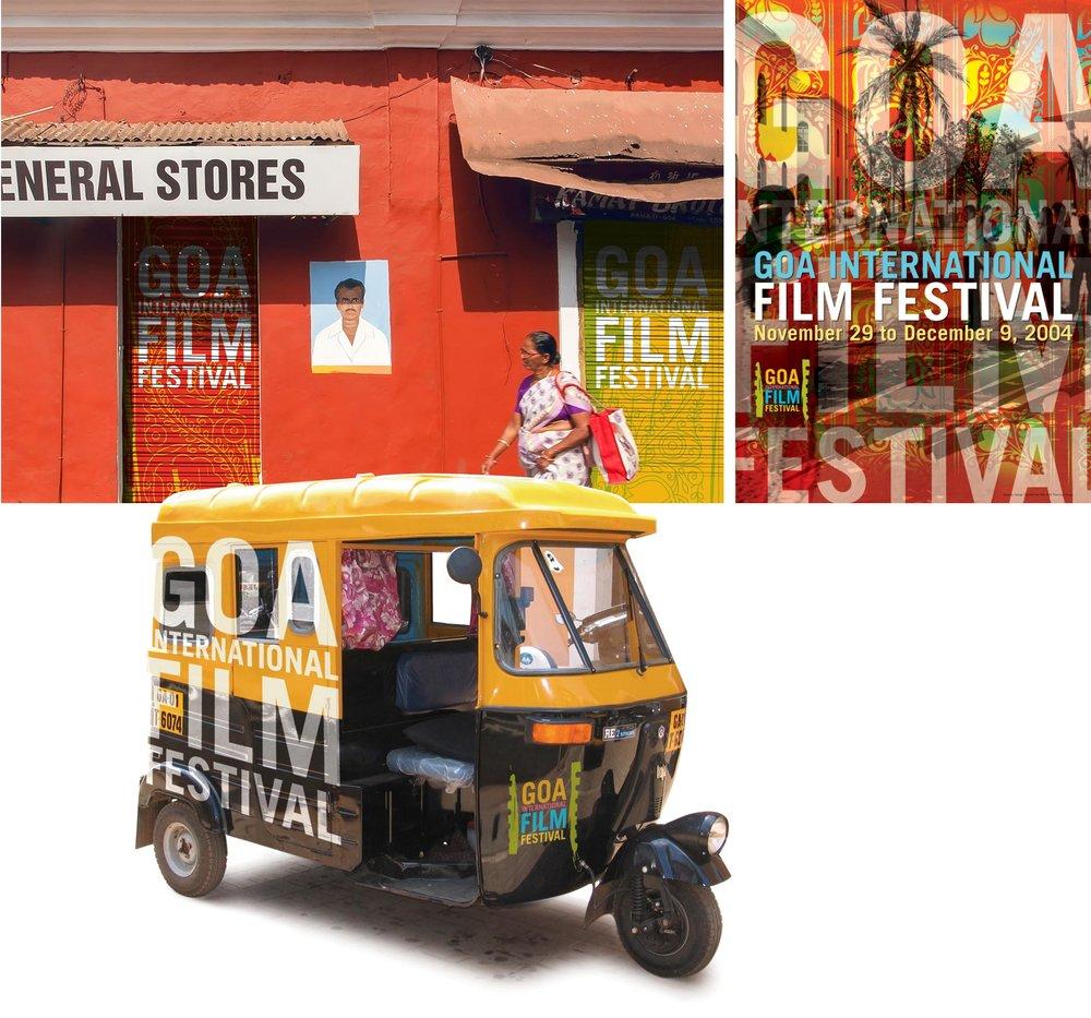 GOA-international-film-festival-sputnik-design-partners-toronto-4.jpg