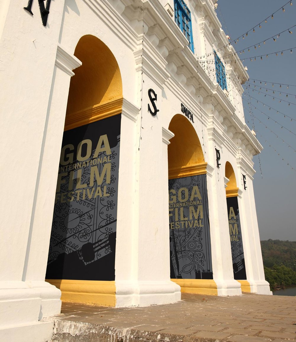 GOA-international-film-festival-sputnik-design-partners-toronto-5.jpg