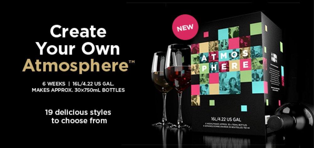 atmosphere-wine-kit-sputnik-design-partners-toronto-2.jpg