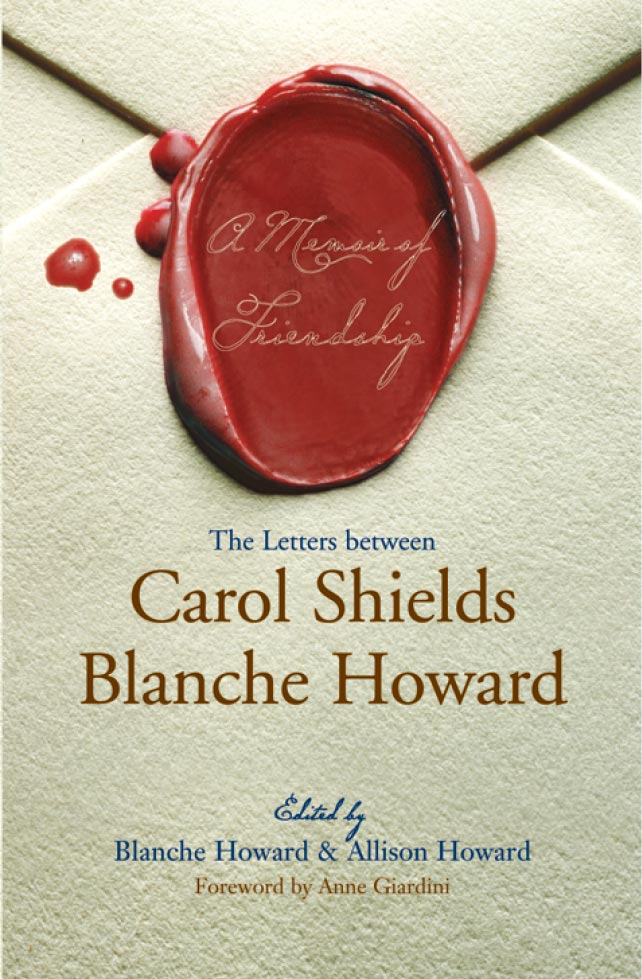carol-shields-book-cover-memoir-of-friendship-sputnik-design-partners-toronto.jpg