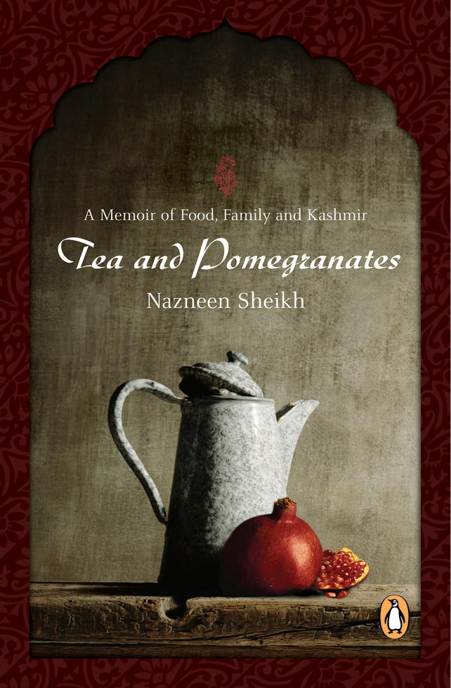 nazneen-sheikh-tea-and-pomegranates-penguin-book-cover-sputnik-design-partners-toronto.jpg