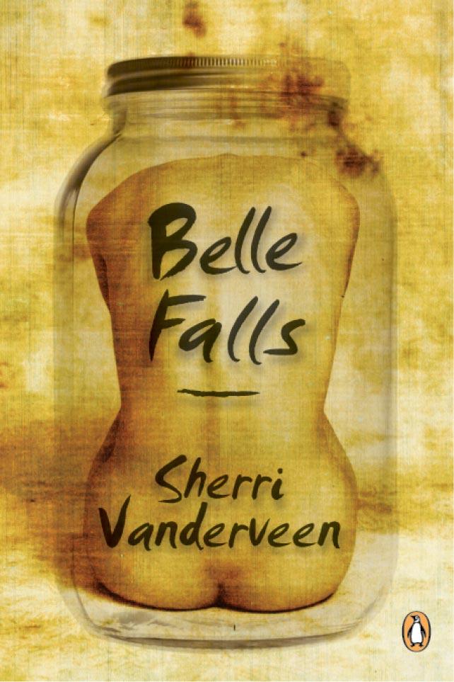 belle-falls-sherri-vanderveen-penguin-book-cover-sputnik-design-partners-toronto.jpg