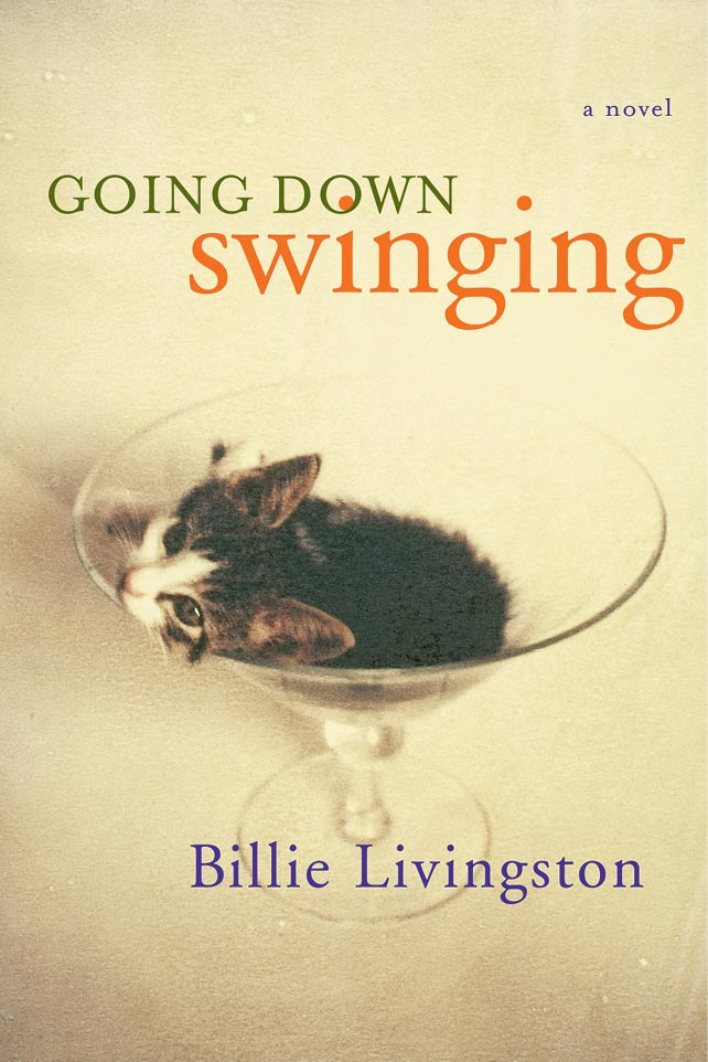 going-down-swinging-billie-livingston-book-cover-sputnik-design-partners-toronto.jpg