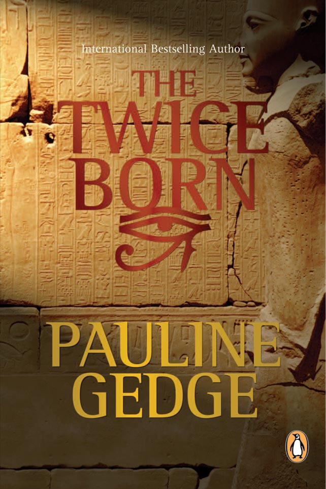 the-twice-born-pauline-gedge-penguin-book-cover-sputnik-design-partners-toronto.jpg