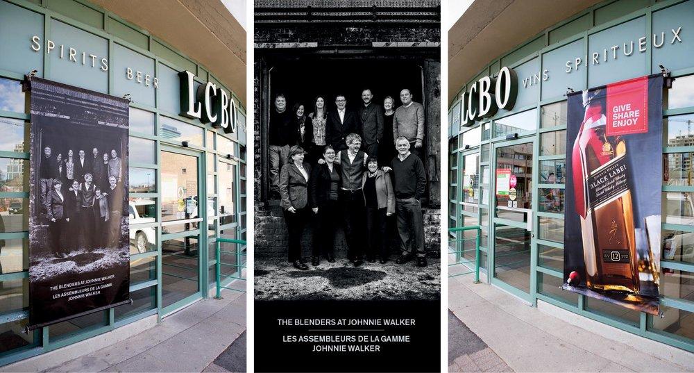 lcbo-johnnie-walker-brand-domination-store-pop-2-sputnik-design-partners-toronto.jpg