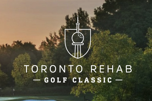 TRF Golf Classic