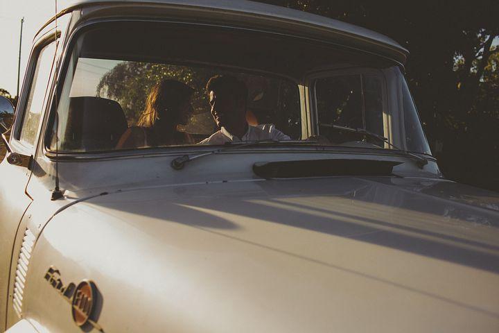 Couple Car.jpg