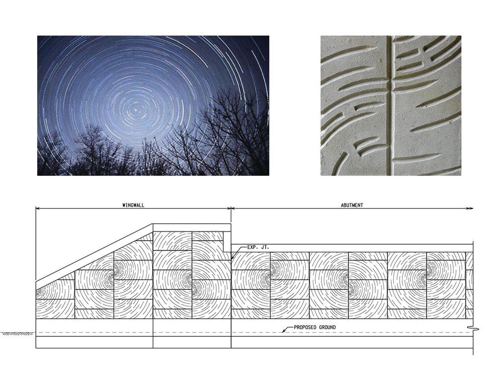 ConstellationDETAILS-3.jpg