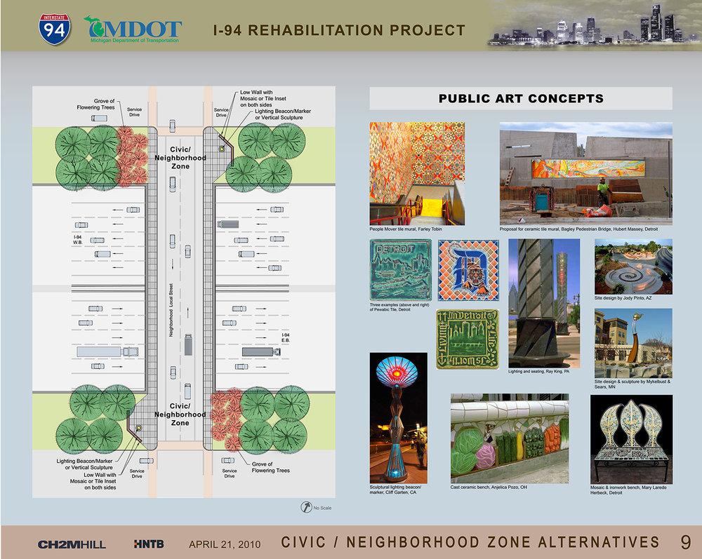 MDOT_4-21-10_Board 9