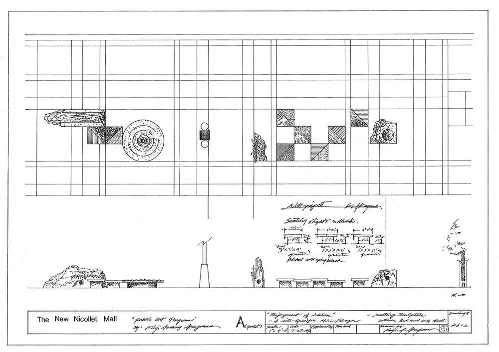 AKAGAWA_Proposal_Drawing_1991.jpg