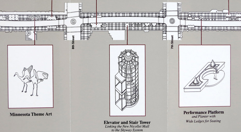 1989 design brochure