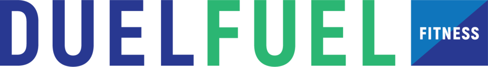 DuelFuel_Logo_BlueGreen_V1.png
