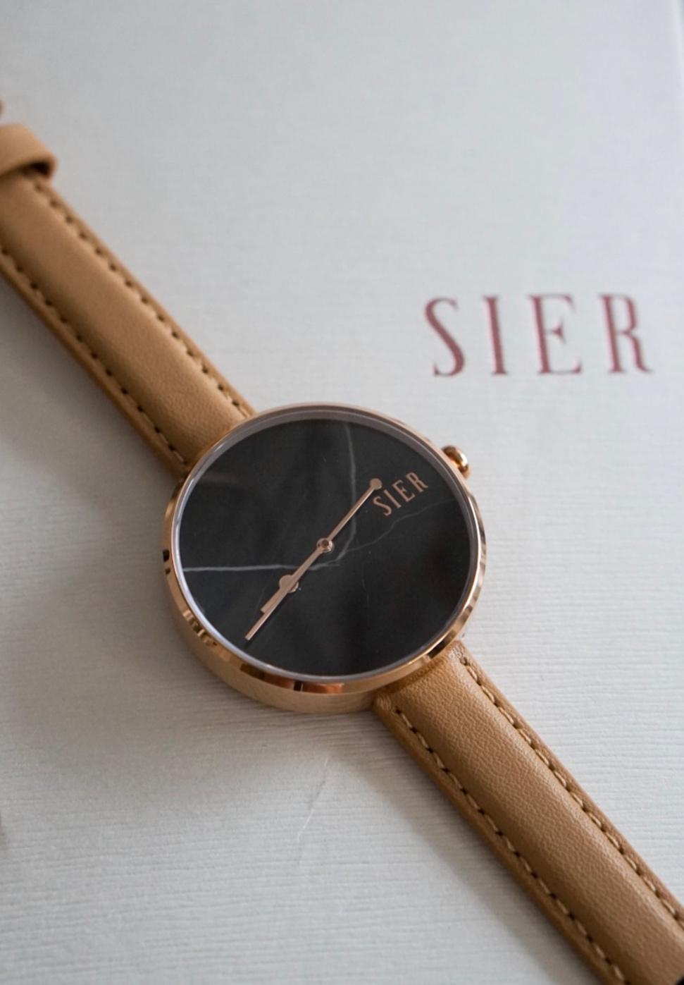 Sier+Arcadia+Watch.jpg