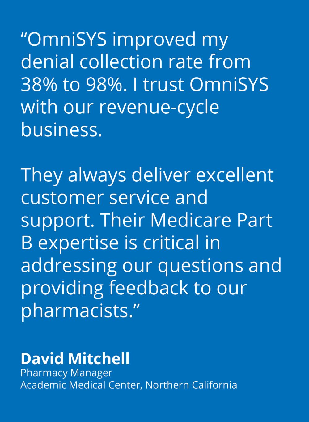 CareCLAIM-customer-review.png