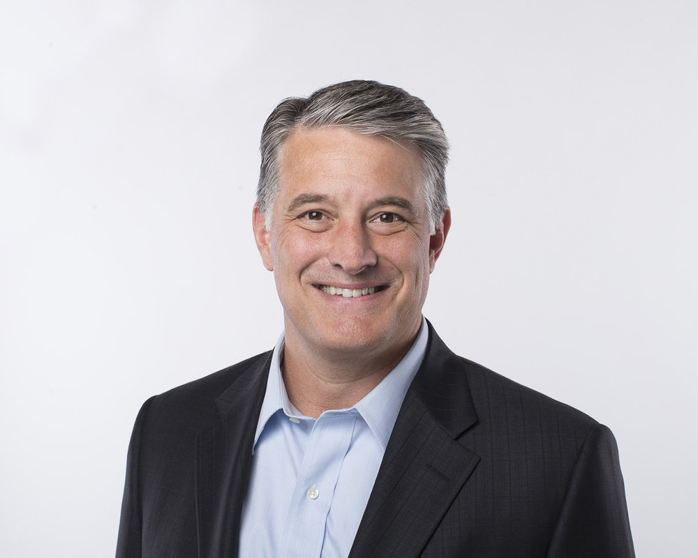 2018 Outlook: The View from OmniSYS CEO John King - Where do you see pharmacy owners putting their technology investment dollars in 2018?