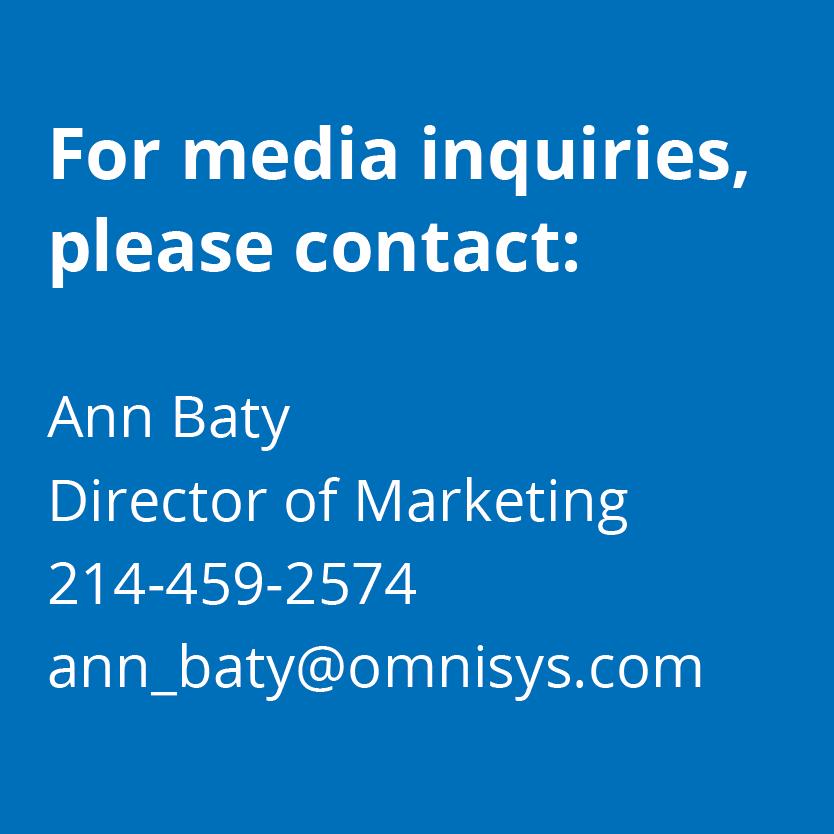 Media Contact.png