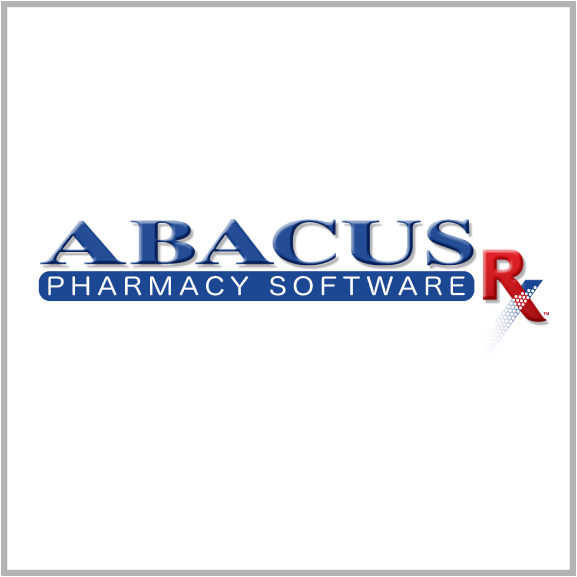 Abacus-Pharmacy-Software.png