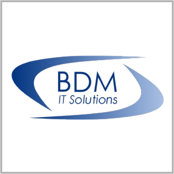 BDM-IT-Solutions.png