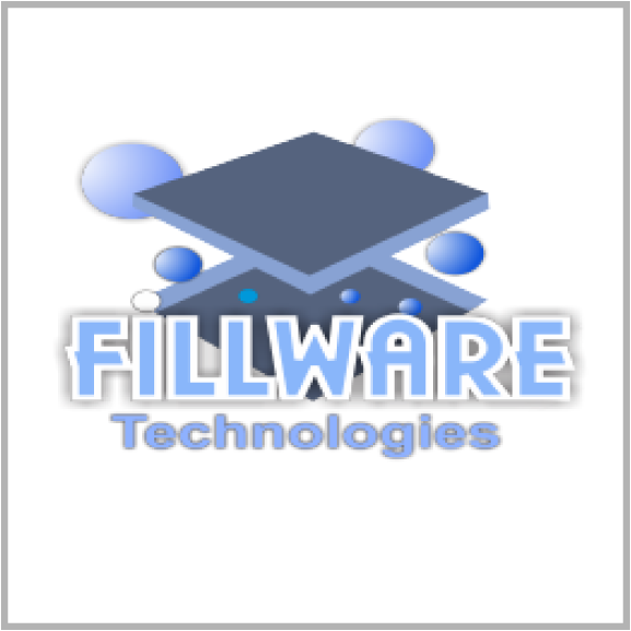 Fillware Technologies