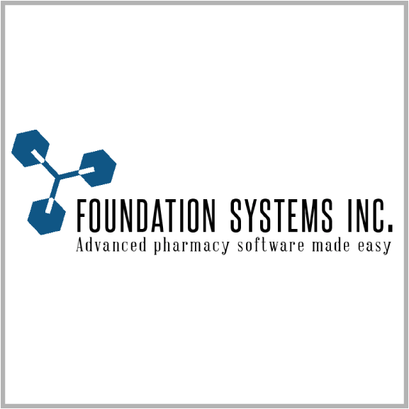 Foundation Systems Inc.