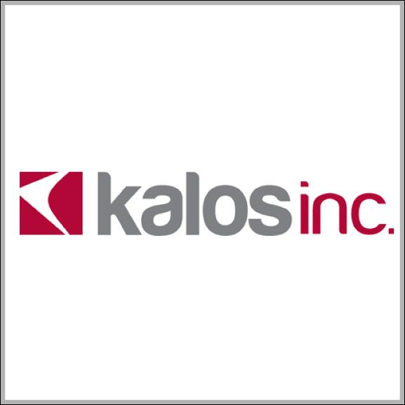 Kalos-Inc.png