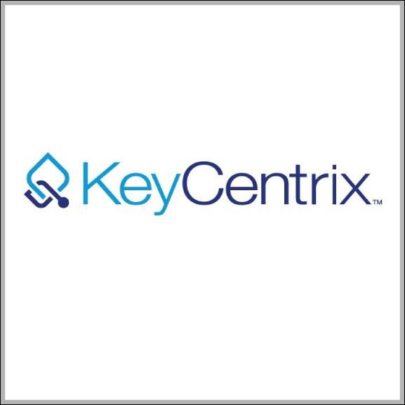 Key Centrix