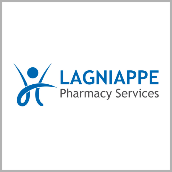 Lagniappe-Pharmacy-Services.png