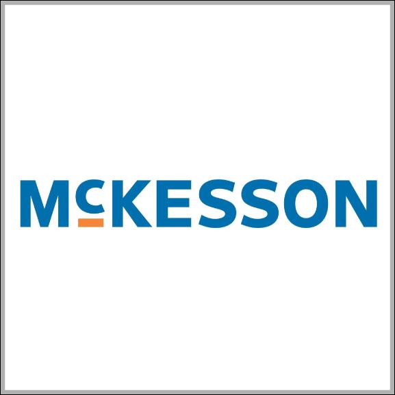 McKesson.png