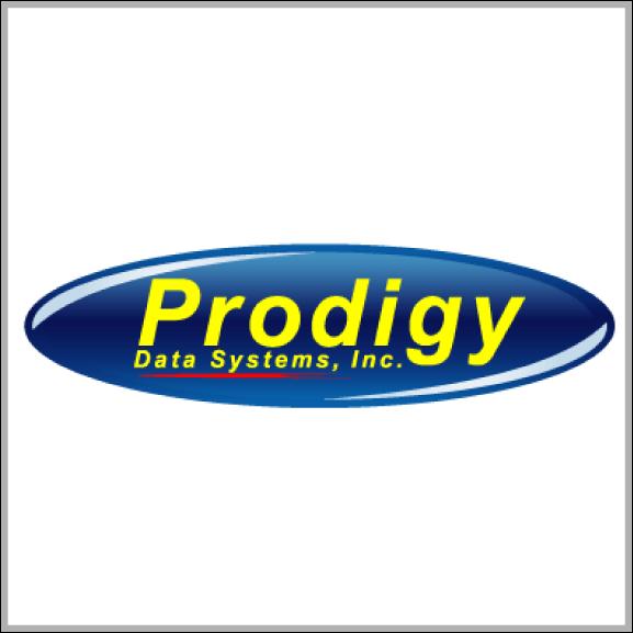 Prodigy Data Systems