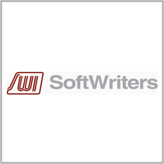 SoftWriters