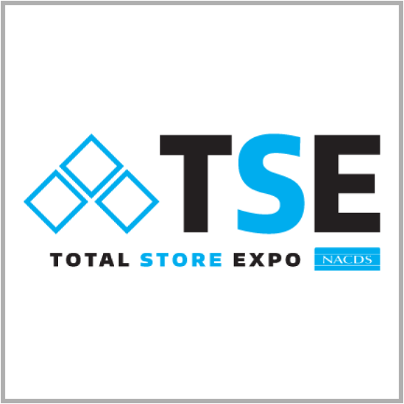 Total Store Expo conference