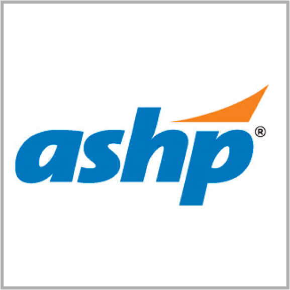 ASHP conference