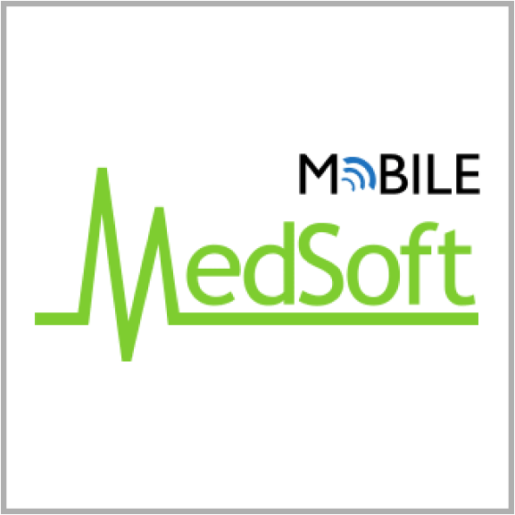 MedSoft-Mobile.png