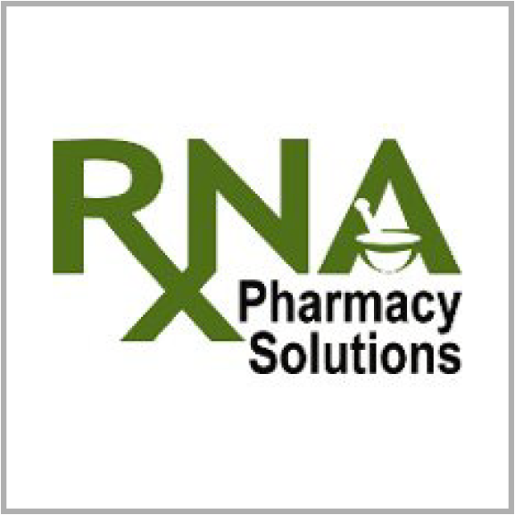 RNA-Pharmacy-Solutions.png