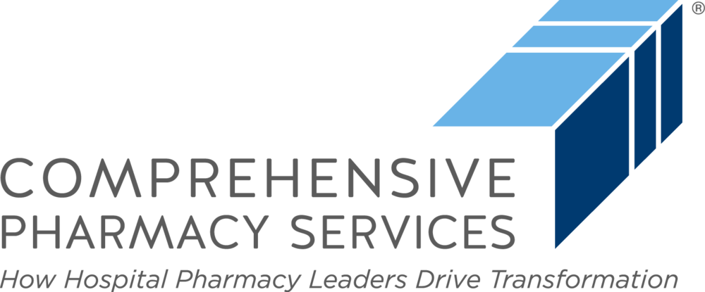 Comprehensive-Pharmacy-Services.png