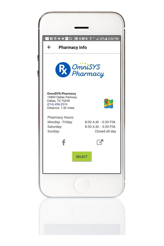Fusion-Rx Mobile App-Screen 3.jpg