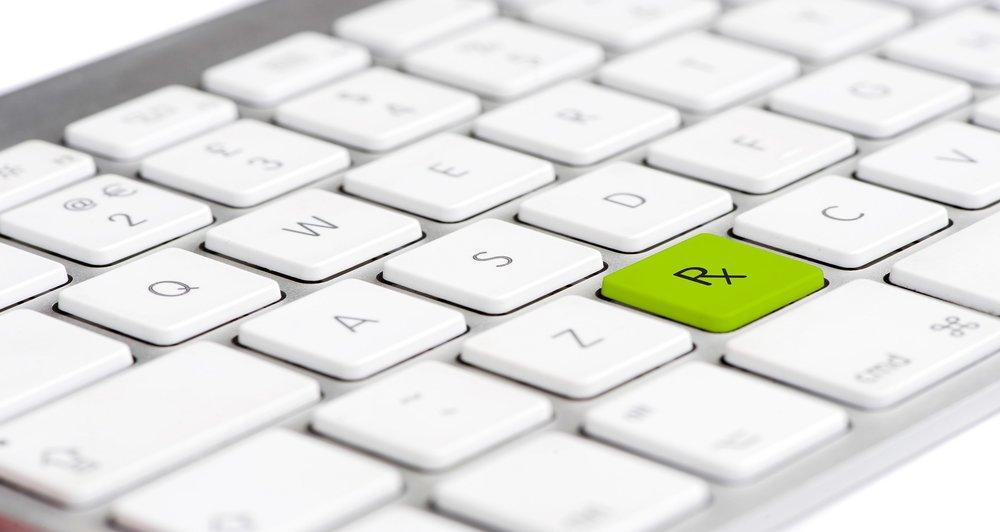 OmniSYS Keyboard.jpg