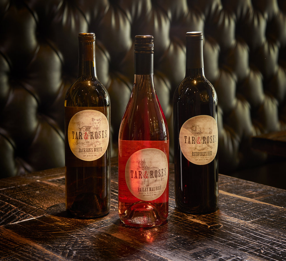 T&R Wine.jpg