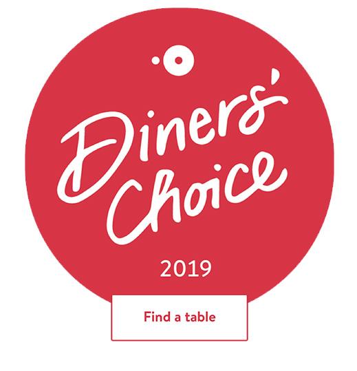 DINERS CHOICE 2019.jpg