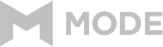 mode-logo.png