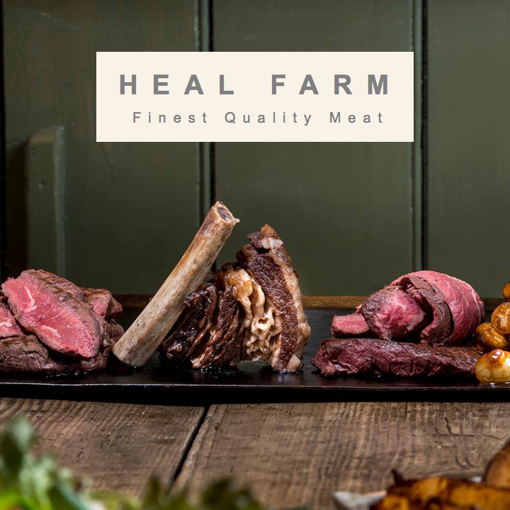 heal_farm_supplier_loyton.jpg