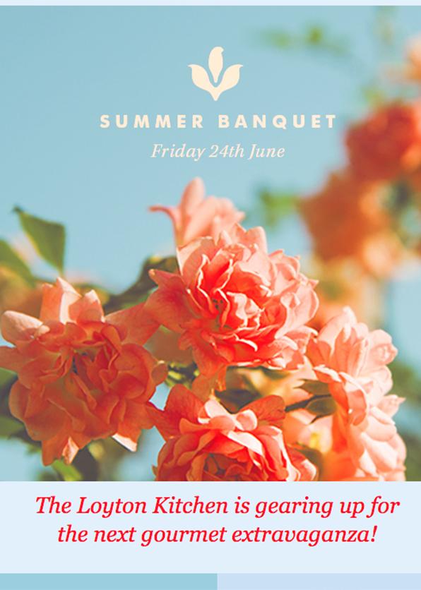 summer_banquet-loyton.jpg