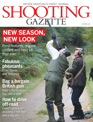 SHOOTING GAZETTE OCTOBER 2015.jpg